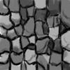 Black-Labyrinth2.jpg