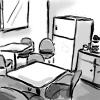 Break-Room.jpg