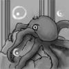 Crawling-Octopus.jpg