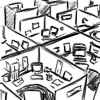 CubeFarm.jpg