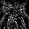 Fireworks-NewFinale.jpg