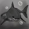 Giant-Shark.jpg
