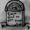 Grave-Stone.jpg