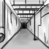 Industrial-Hallway.jpg