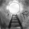 Ladder-Up-to-Manhole.jpg