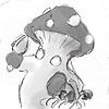 Mushroom-Farmer.jpg