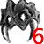 Owl-Mask50.jpg