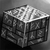 Puzzle-Box-100.jpg