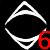 RuneOpen.jpg