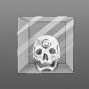 Skull%20in%20Niche%20100.jpg
