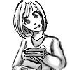 Student-Selling-Books.jpg