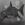 Tiny-Shark.jpg