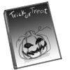 Trick%20of%20Treat%20Book100.jpg