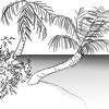 Tropical%20Island100.jpg