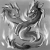 Twinned-Fire-Serpents2.jpg