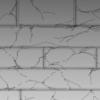 basementwall.jpg