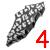 blockyscript.jpg