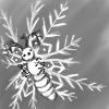 butterfly-snowman.jpg