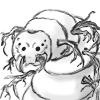 caterpiller-snowman.jpg