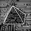 circuit%20pyramid%20100.jpg