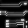 circuit%20wall%201%20100.jpg