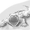 croc%20of%20anger.jpg