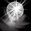 disco-ball.jpg