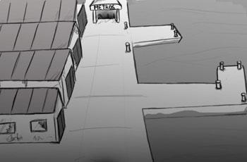 dockmap.jpg