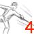 duelingjab.jpg
