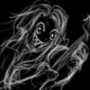 evil-guitarist.jpg