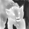 glow%20in%20thedark%20wolf%20100.jpg