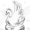 ice%20swan%20100.png