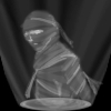 mummy%20hologram.jpg