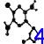 proteincode.jpg