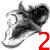 shadowedmask.jpg
