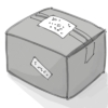 shippingbox100.jpg