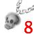 skullcharm.jpg