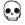skulltop25.jpg