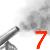 smokingecofuel.jpg