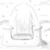 snow%20thron100.jpg