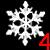 snow50.jpg