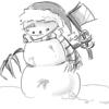 snowavenger.jpg