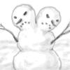 snowettin.jpg