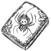 spiderbook%20100.png