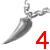 stabbingchain.jpg
