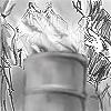 surrounded-burn-barrel.jpg