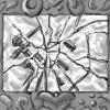 swordinthestone.jpg